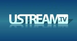 movistarnext-ustream-logo