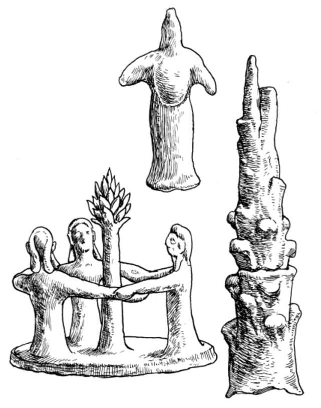 Asera