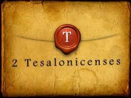 2-Tesalonicenses-un-comentario-breve