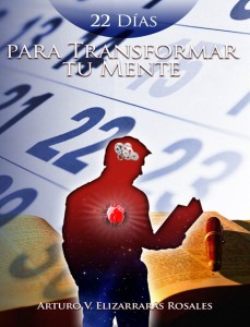 Imagen Portada 22 Dias