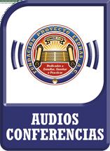 Boton Audios