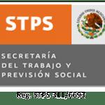Registro STPS