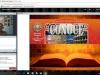 CONOCE Virtual - AER
